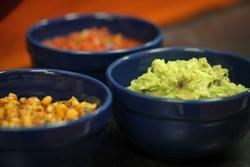 Comida Mexican Taqueria