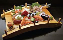 Dabu Japanese Restaurant
