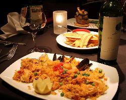 Fernando's Latin Cuisine