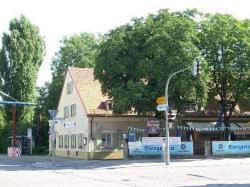 Gasthaus Spiegl