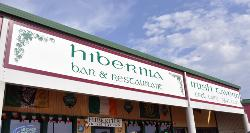Hibernia Irish Tavern