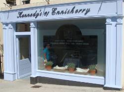 Kennedy's of Enniskerry