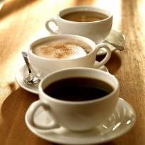 KJs Coffee Bar
