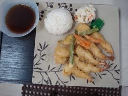 Kuniko's Teriyaki Grill