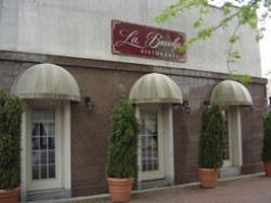 LaBussola Restaurant
