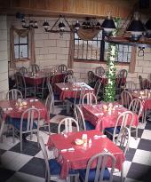 Mignano Brothers Restaurant