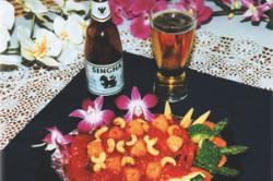 Nori Thai & Sushi