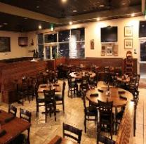 Panighetti's Eatery