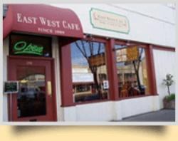 East West Bakery Cafe