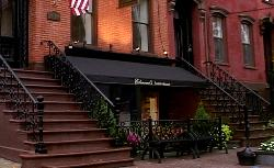 Edward's Steak House