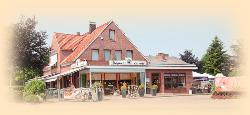 Köpke's Eiscafe