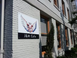 J&M Cafe