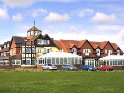 The Botany Bay Hotel Restaurant