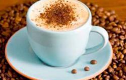 El Injerto Cafe