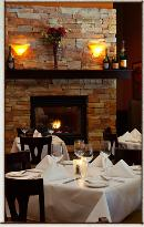 Forbes Mill Steakhouse - Danville