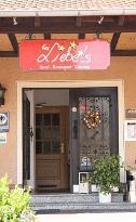 Restaurant bei Liebe's