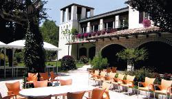 Ristorante Hotel Antico Furlo