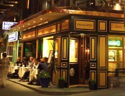 Grampis Pub