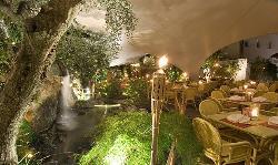 Hotel Restaurant Gstör, Mexicos & Pizzeria