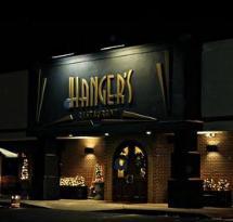 Hanger's Restaurant