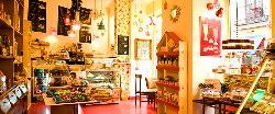 Francis bakery