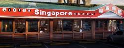 Little Singapore