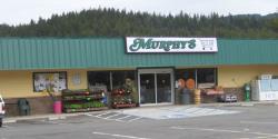 Murphy's Market & Deli