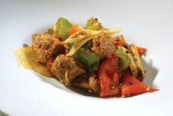 Nawab Indian Cuisine - Norfolk