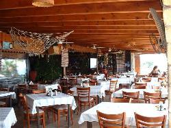 Tsiakkas Tavern