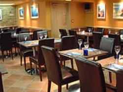 Restaurant 66