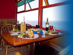 Las Olitas Cantina & Grill