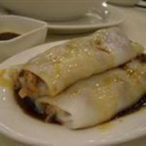 Crystal Harbor Restaurant (Ma On Shan)
