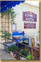 Sophie's Bistro