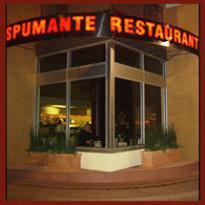 Spumante Restaurant