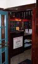 Spumoni's Restaurant