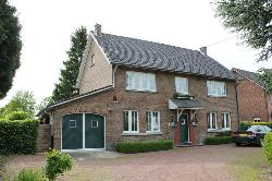 Stralingsvrije Oase Bed & Breakfast