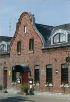 Struemper Hof