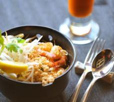 Sura Thai Urban Kitchen