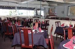 Szechuan Restaurant