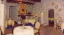 La Taverna del Giullare