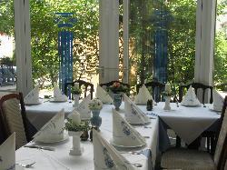 Taverna Elena