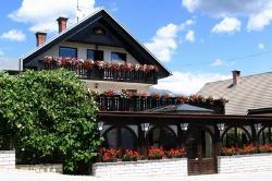 Taverna Pri Stefanu