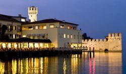 Hotel Ristorante Fonte Boiola