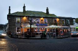 The Central Inn