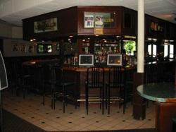Lucky 7 Sports Bar & Restaurant