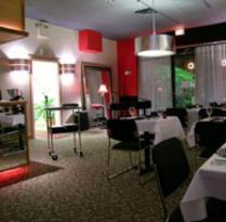 Thistles Restaurant