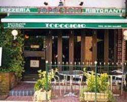 Topogigio