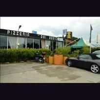 Ristorante Pizzeria i Dodici
