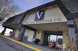 Vintage Brewing Co.