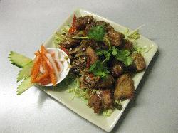 Vy Nam Cafe